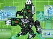 Doomtronic3