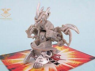 Archivo:Titanium dragonoid.jpg