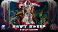SwiftSweep