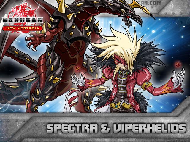 Datei:BK WPS2 SpectraViper 1024x768.jpg