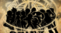 Miniatura wersji z 15:38, lut 18, 2015