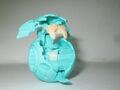 Ventus Buz Hornix S2 Color