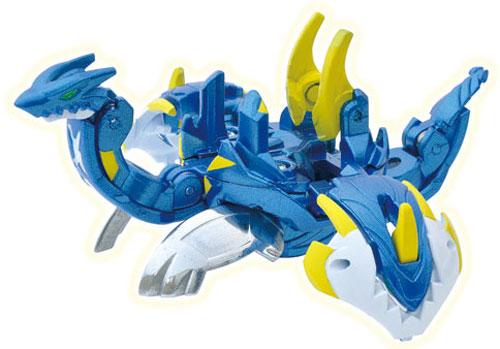 Coredem Bakugan  Bakugan Battle Brawlers  Bakugan Toys