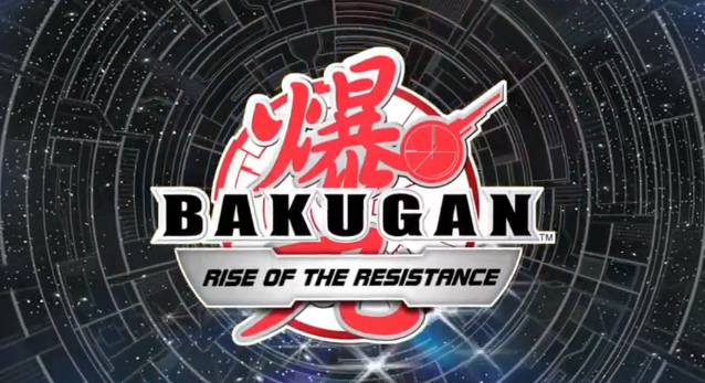 Datei:Bakugan Rise of the Resistance.png