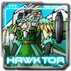 Bgi-hawktor