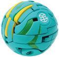 Zefirosu-Dragonoid-ball