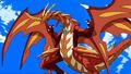 Pyrus Neo Dragonoid (1) D.E.