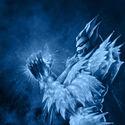 Icesheath