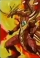 Archivo:Cross Dragonoid.jpg