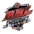 BBL (Logo)