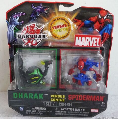 Plik:2-dharak-vs-spiderman.jpg