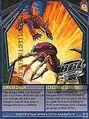 Bakugan Battle League Promo 4