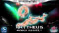Raytheus111