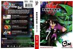 Bakugan-Battle-Brawlers-Volume-3-Front-Cover-34133