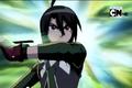 Shun activate ability