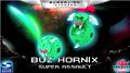 Buz Hornix42