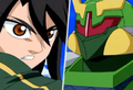 Shun and Jaakor2