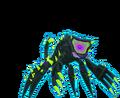 Darkus Lumitroid