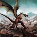 Dragonoidearthquake