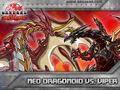 Neo-Dragonoid-vs-Viper-1024-768