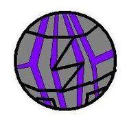 Misteri ball Form2