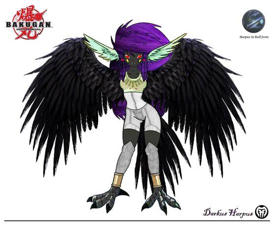 File:Darkus Harpus01.jpg
