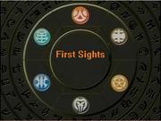FirstSights