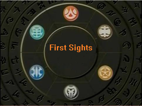 File:FirstSights.png