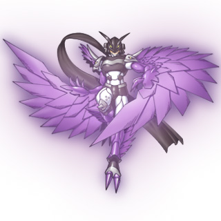 File:RavenoidX.jpg