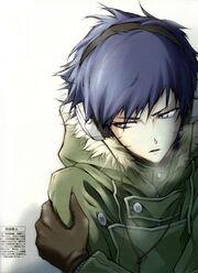 Anime-boy--large-msg-119479397947