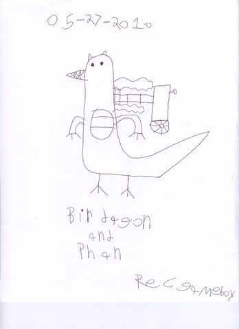 File:Birdagon And Phan2.JPG