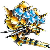 BattlegearX