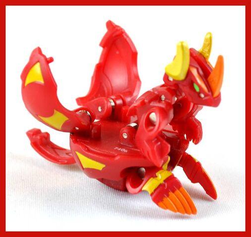 File:Helix Drago.jpg