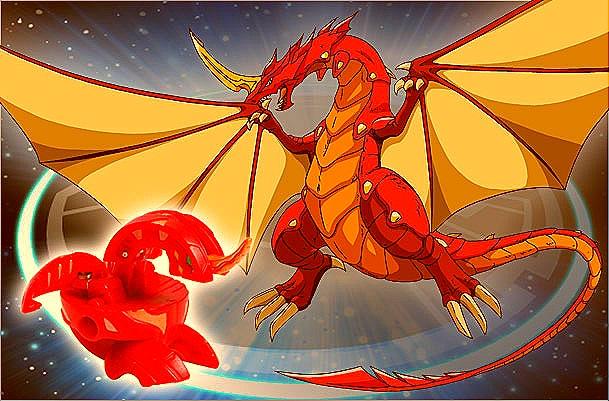 File:Bk cd dragonoid.jpg