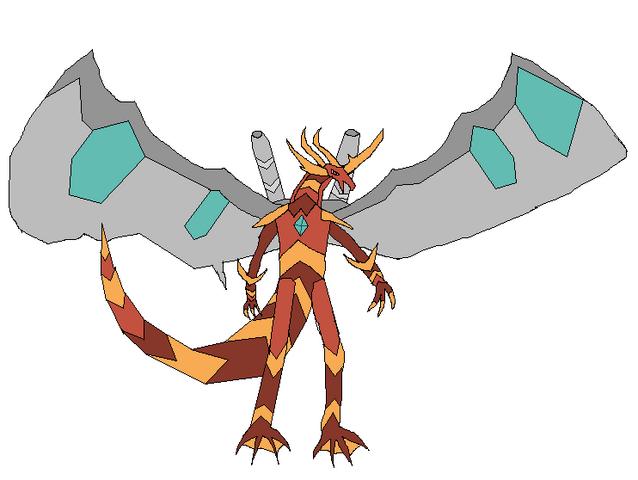 File:Nova Dragonoid Novakor.png