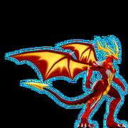 PyrusBattalix