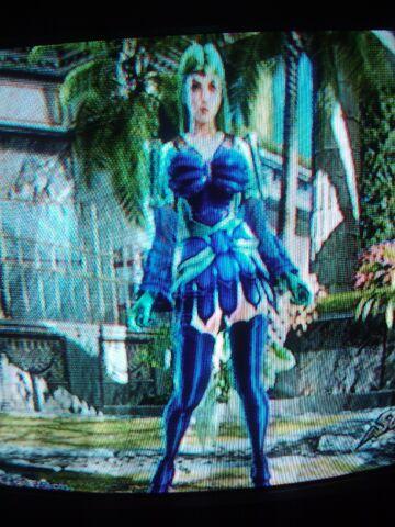 File:Sirenoid Game.jpg