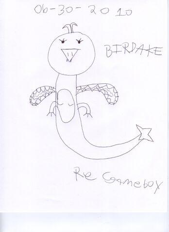 File:Birdake 5.jpg