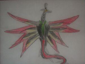 Drothkenoid and Sky Sprint 002
