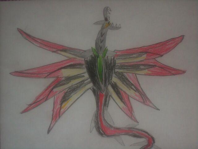 File:Drothkenoid and Sky Sprint 002.jpg