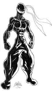 Ninjaguy 001