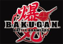 File:Bakugan.jpg