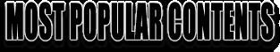 Arquivo:Popular-header.png