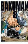 Bakuman manga 08.jpg