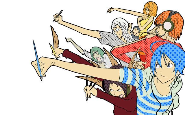 File:Team fukuda.jpg