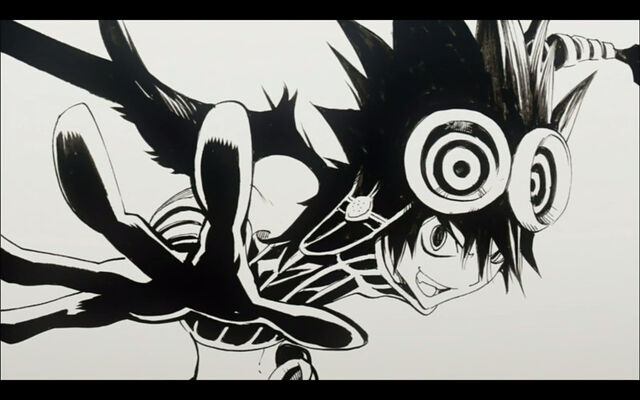 File:Crow from bakuman by devi san2010-d38shg8.jpg