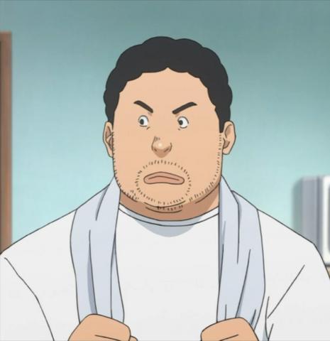 File:Nakai Anime.png