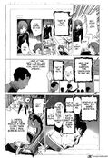 Classroom of Truth pg14