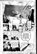 Classroom of Truth pg5