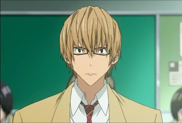 File:Takagi (Anime)2.png